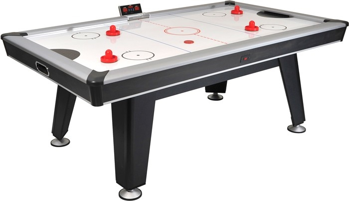 Okyay dominatör model ithal  Yeni Air Hockey